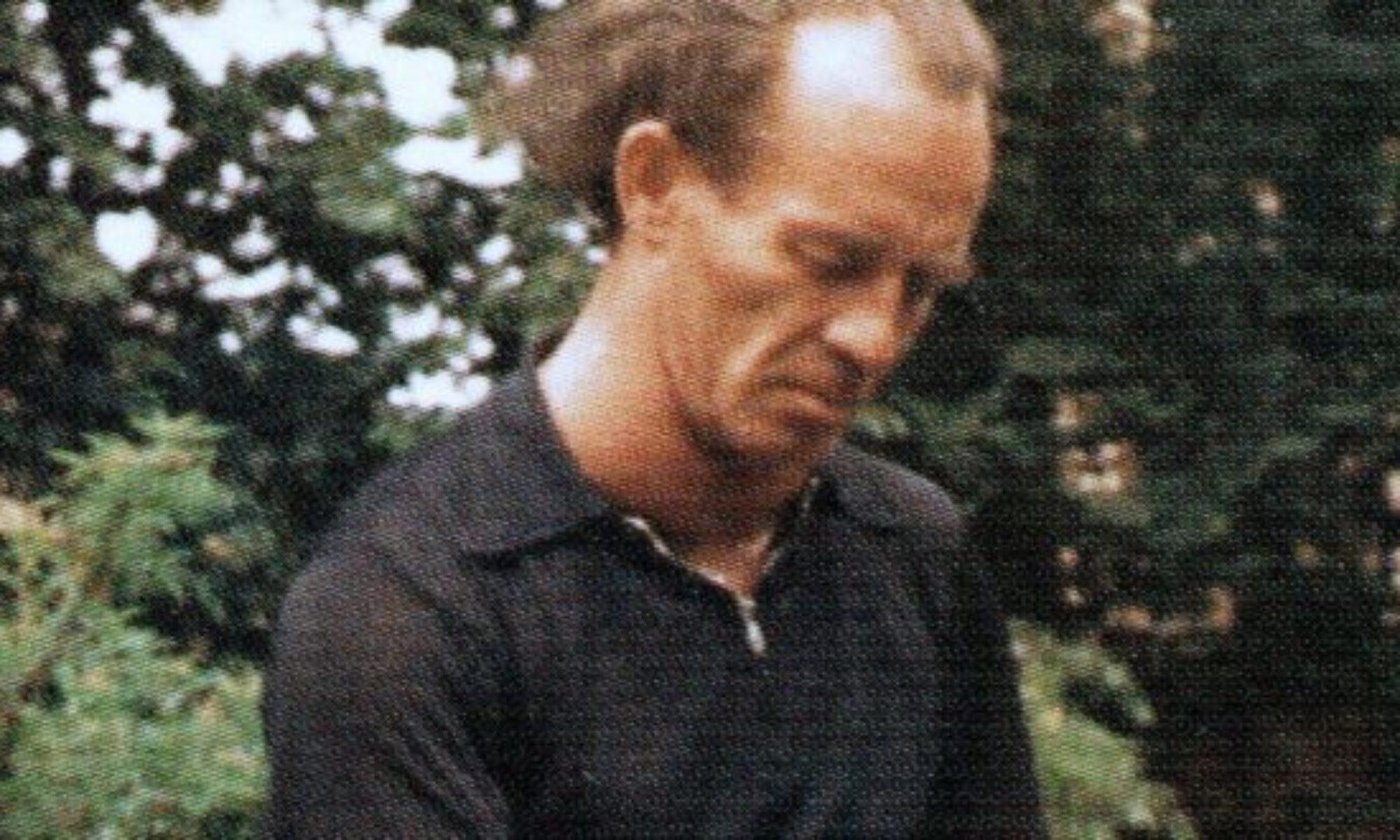 BrunoGröning